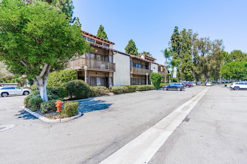 1914 West Orangewood Avenue Orange, CA 92868 - main image