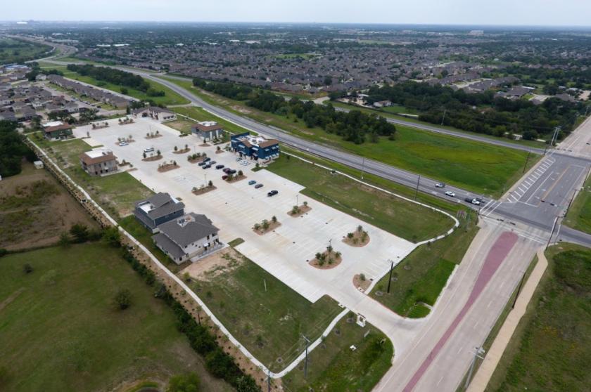 3020 Barron Road College Station, TX 77845 - alt image 2