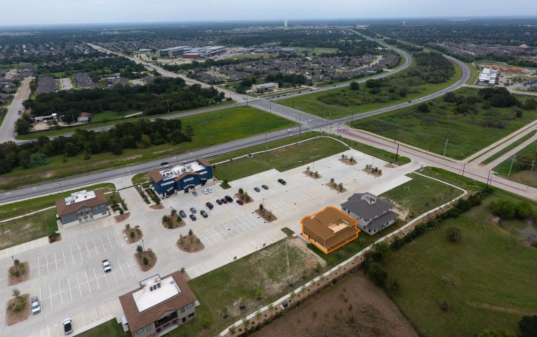 3020 Barron Road College Station, TX 77845 - alt image 3