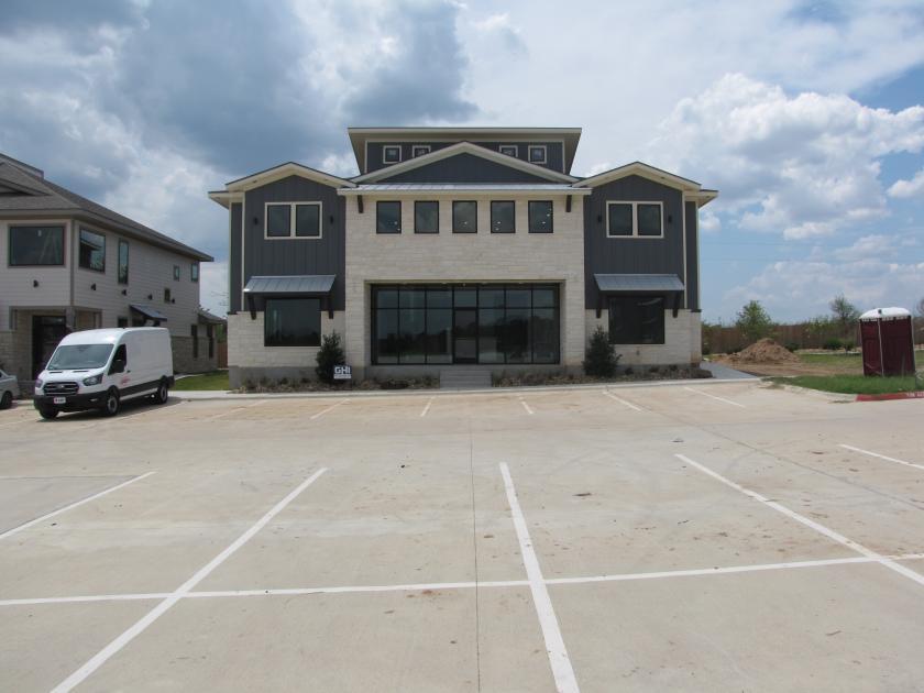 3020 Barron Road College Station, TX 77845 - main image