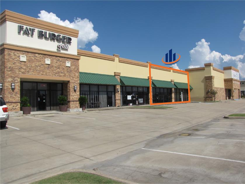 11907 Farm to Market 2154 College Station, TX 77845 - alt image 3