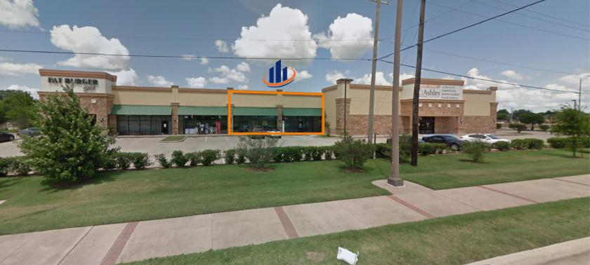 11907 Farm to Market 2154 College Station, TX 77845 - alt image 4