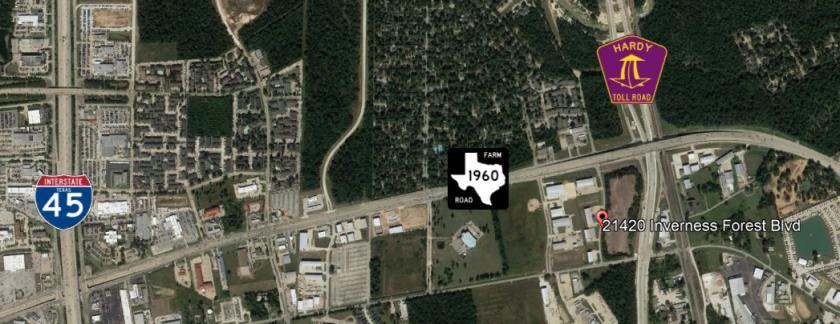 21420 Inverness Forest Boulevard Houston, TX 77073 - alt image 4