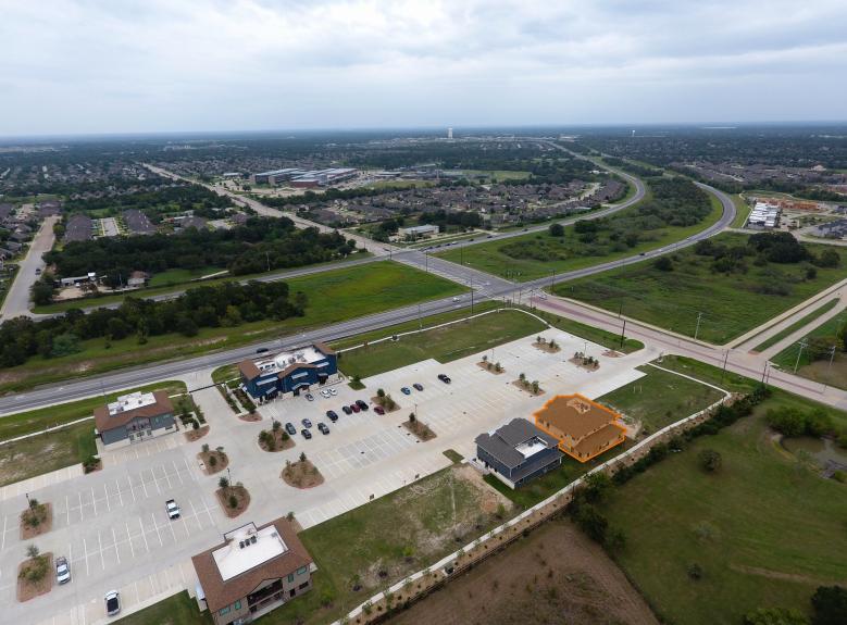 3018 Barron Road College Station, TX 77845 - alt image 2
