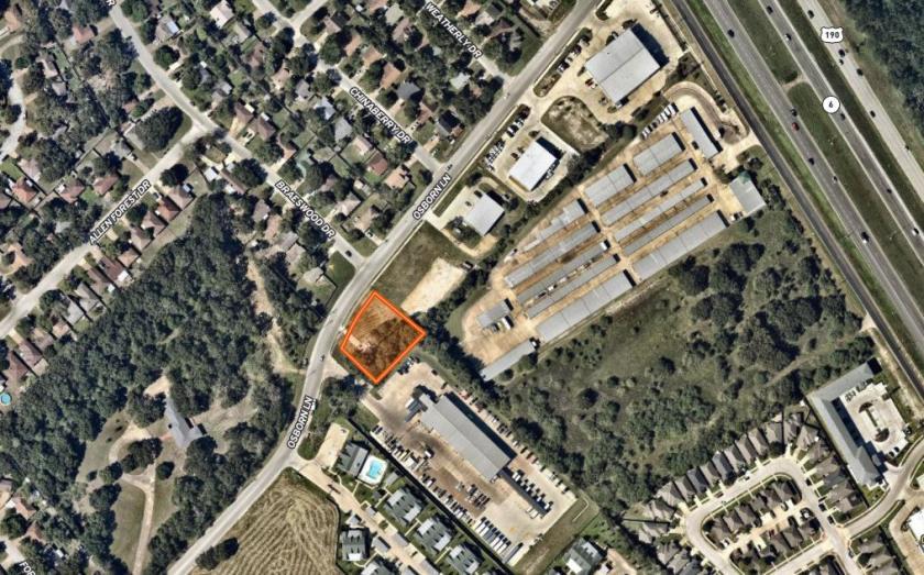 2740 Osborn Lane Bryan, TX 77803 - alt image 2