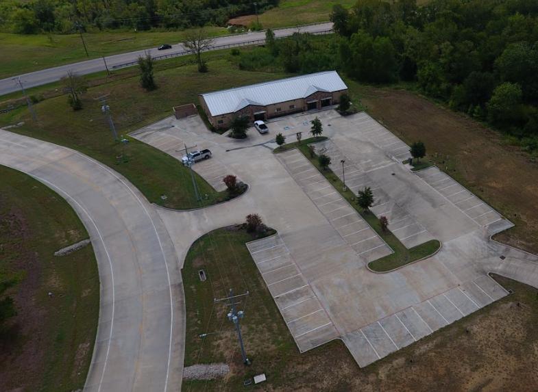 15349 Summit Park Drive Montgomery, TX 77356 - alt image 3
