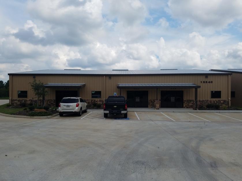 15349 Summit Park Drive Montgomery, TX 77356 - alt image 6