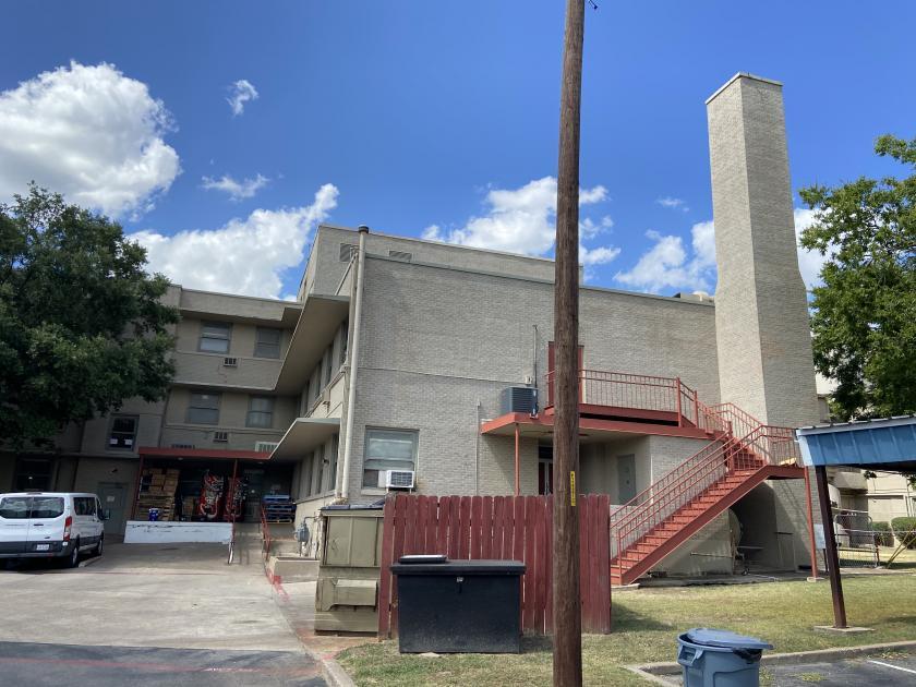 405 West 28th Street Bryan, TX 77803 - alt image 3