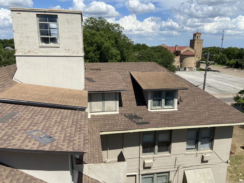 405 West 28th Street Bryan, TX 77803 - alt image 6