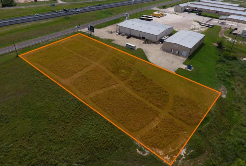 17801 Highway 6 College Station, TX 77845 - alt image 3