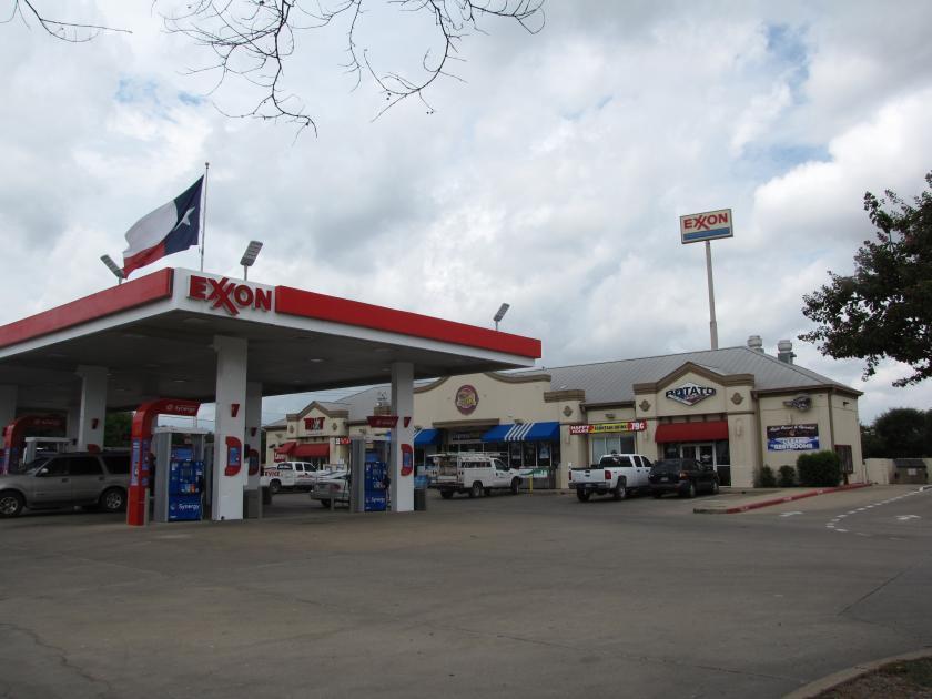 3400 East State Highway 21 Bryan, TX 77808 - alt image 2