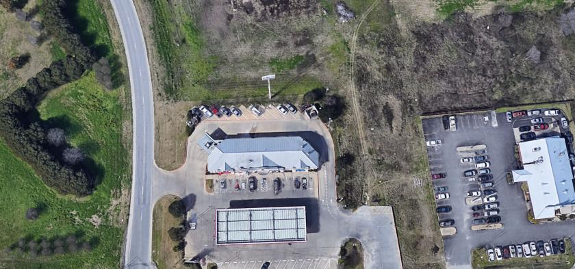 3400 East State Highway 21 Bryan, TX 77808 - alt image 3