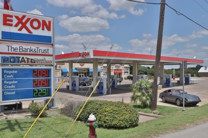 3400 East State Highway 21 Bryan, TX 77808 - alt image 5