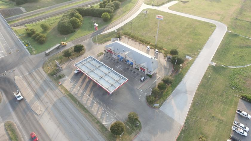 3400 East State Highway 21 Bryan, TX 77808 - alt image 6