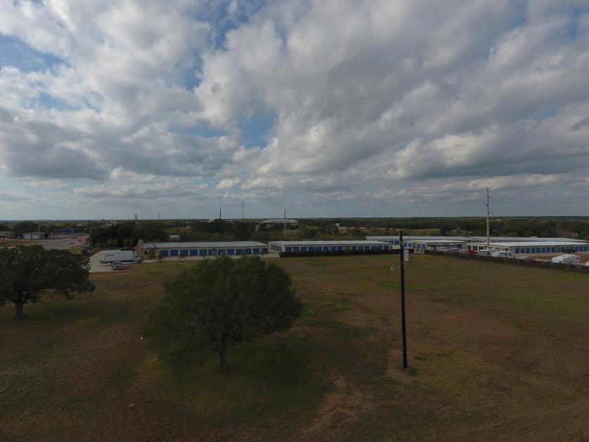 10099 State Highway 30 College Station, TX 77845 - alt image 2