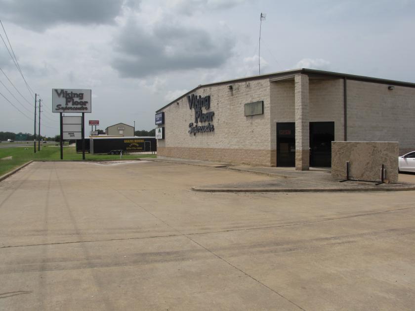 17801 Highway 6 College Station, TX 77845 - alt image 2