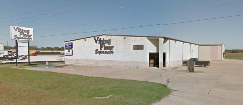 17801 Highway 6 College Station, TX 77845 - main image