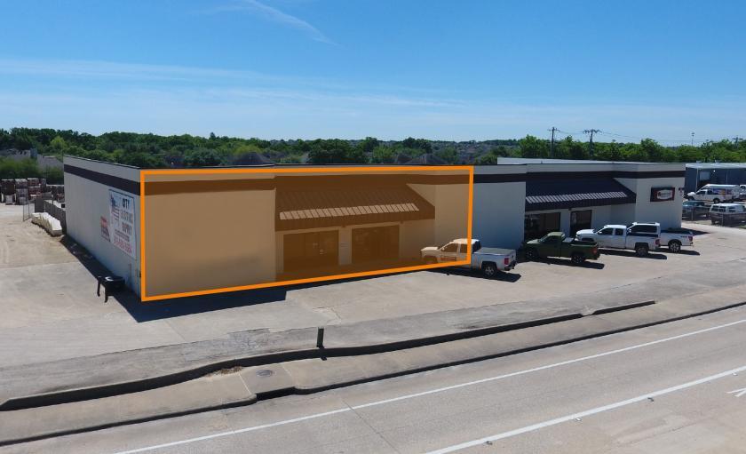 580 Graham Road College Station, TX 77845 - alt image 10