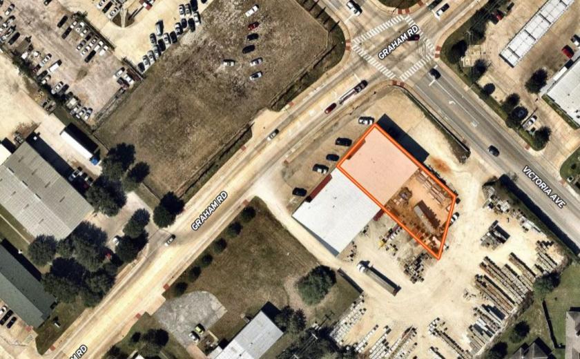 580 Graham Road College Station, TX 77845 - alt image 2