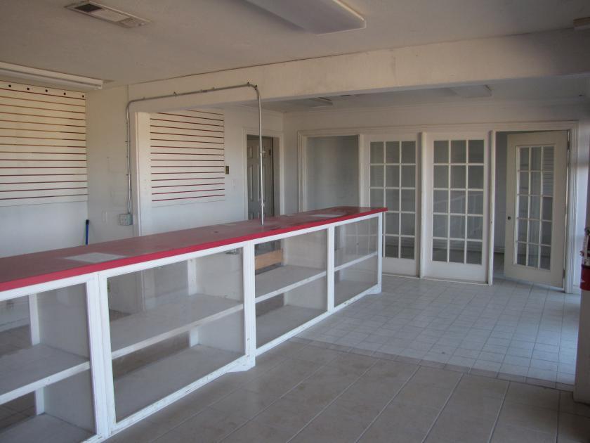 580 Graham Road College Station, TX 77845 - alt image 3