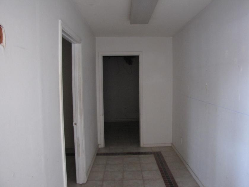580 Graham Road College Station, TX 77845 - alt image 4