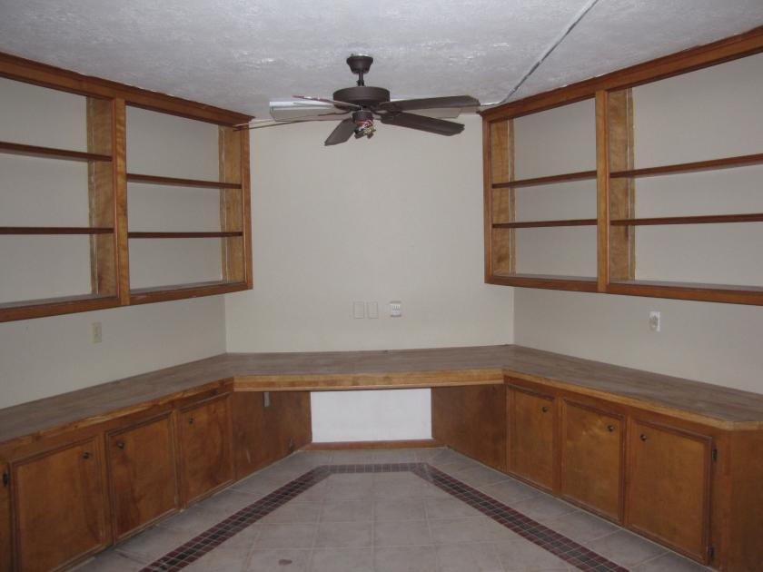 580 Graham Road College Station, TX 77845 - alt image 5