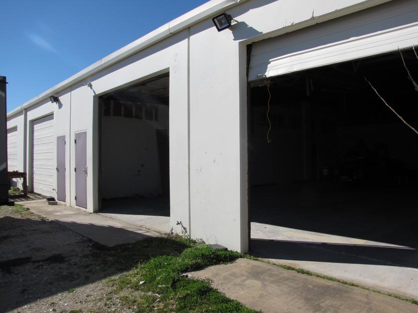 580 Graham Road College Station, TX 77845 - alt image 6