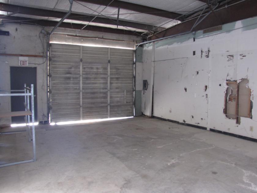 580 Graham Road College Station, TX 77845 - alt image 7