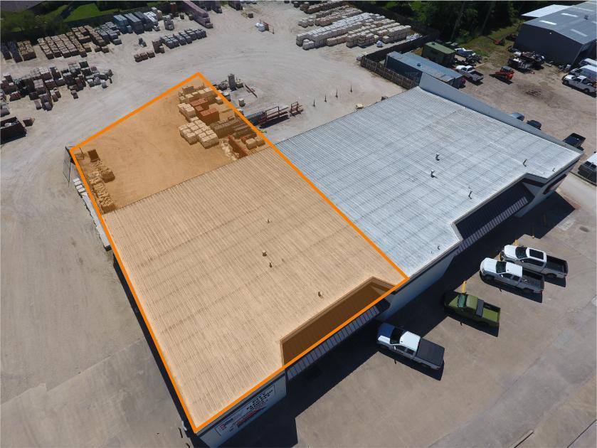580 Graham Road College Station, TX 77845 - alt image 9