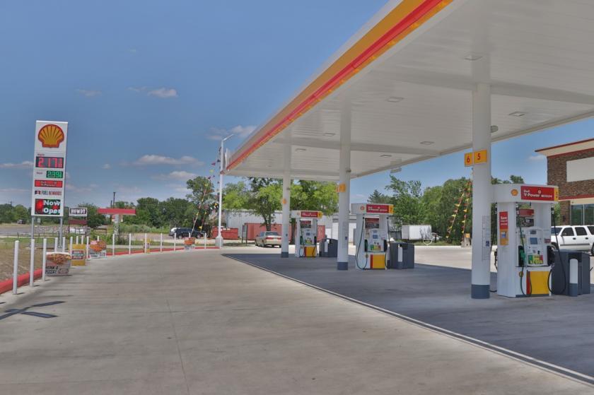 5701 Raymond Stotzer Parkway College Station, TX 77845 - alt image 2