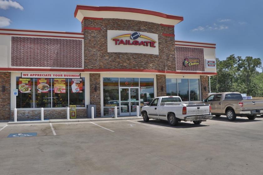 5701 Raymond Stotzer Parkway College Station, TX 77845 - alt image 3