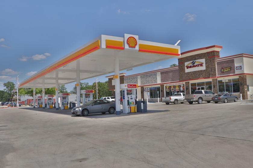 5701 Raymond Stotzer Parkway College Station, TX 77845 - alt image 4