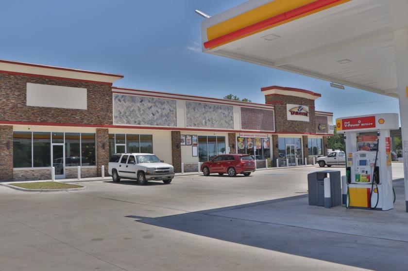 5701 Raymond Stotzer Parkway College Station, TX 77845 - alt image 5