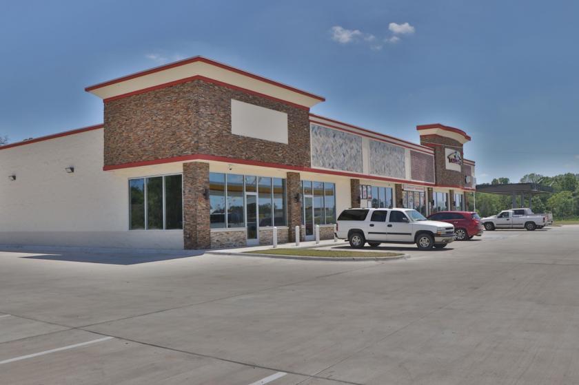 5701 Raymond Stotzer Parkway College Station, TX 77845 - alt image 6