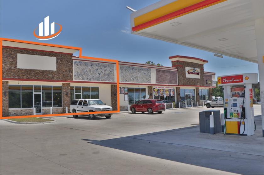 5701 Raymond Stotzer Parkway College Station, TX 77845 - main image
