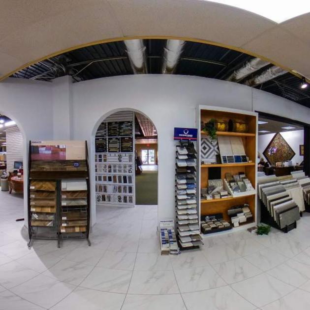 3114 South Cooper Street Arlington, TX 76015 - alt image 6