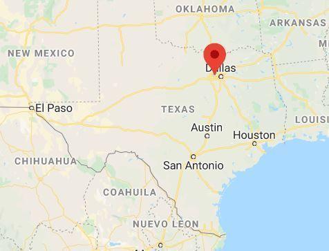 1625 Pecan Park Drive Arlington, TX 76012 - alt image 4