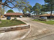 1625 Pecan Park Drive Arlington, TX 76012 - main image