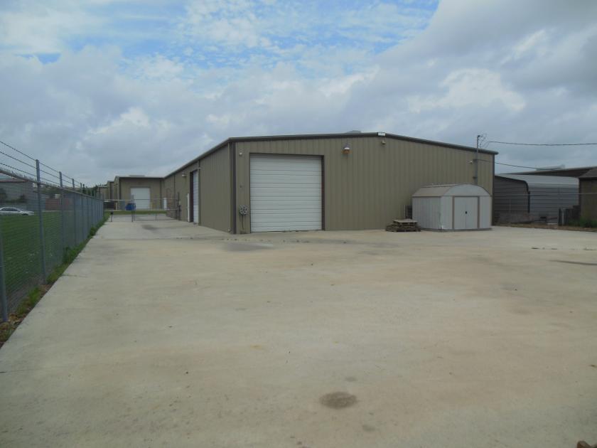 235 Derrick Drive Humble, TX 77338 - alt image 5