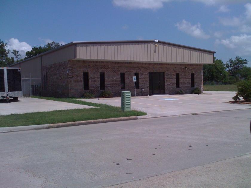 235 Derrick Drive Humble, TX 77338 - alt image 8