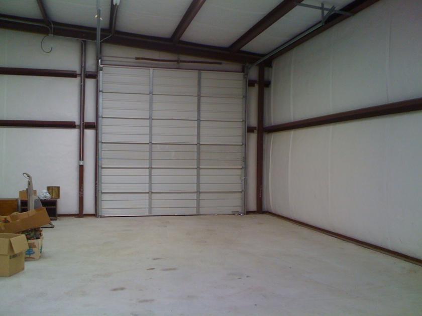 235 Derrick Drive Humble, TX 77338 - alt image 9