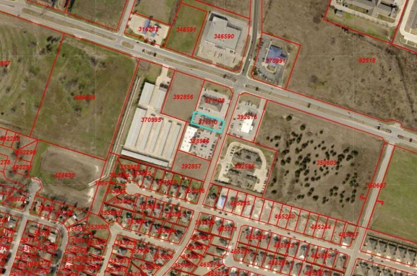 4206 Lowes Drive Temple, TX 76502 - alt image 2