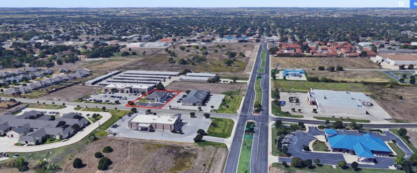 4206 Lowes Drive Temple, TX 76502 - alt image 3