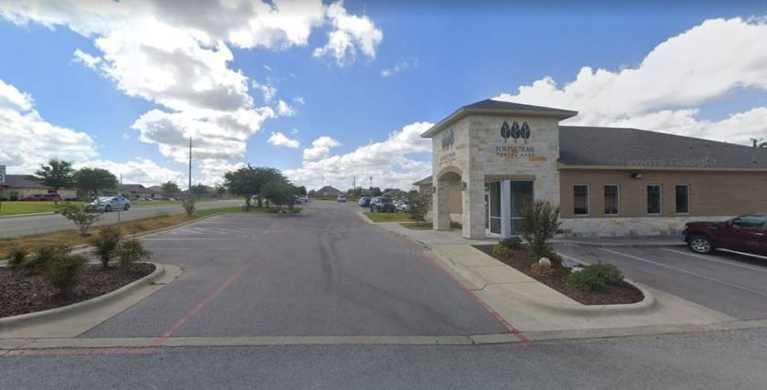 4206 Lowes Drive Temple, TX 76502 - main image