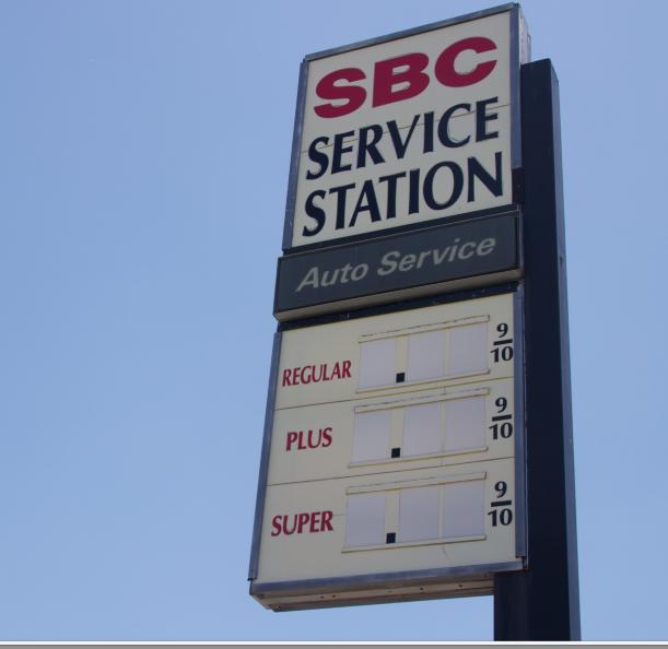 5314 Hillcroft Street Houston, TX 77036 - alt image 3