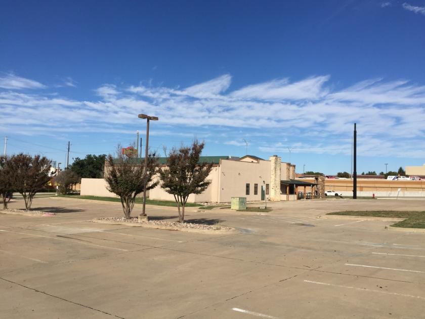 1700 Airport Freeway Bedford, TX 76022 - alt image 13