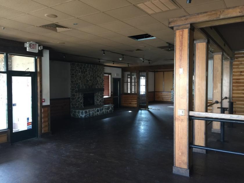 1700 Airport Freeway Bedford, TX 76022 - alt image 6