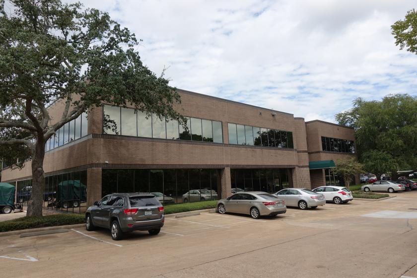 14515 Briarhills Parkway Houston, TX 77077 - alt image 11