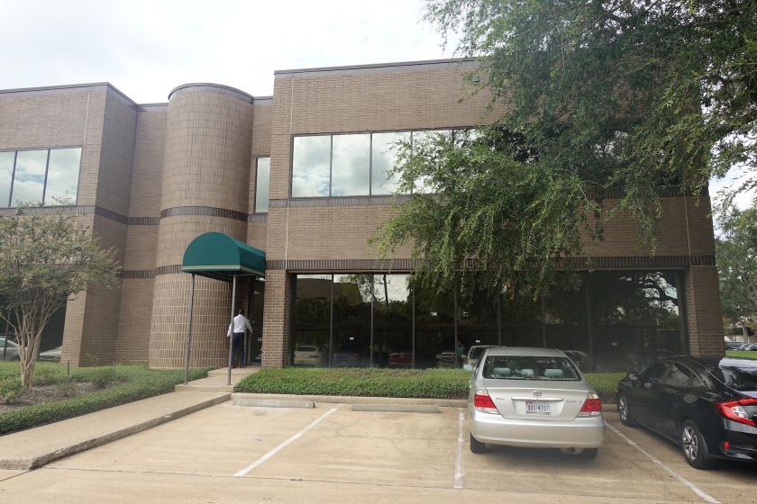 14515 Briarhills Parkway Houston, TX 77077 - alt image 3