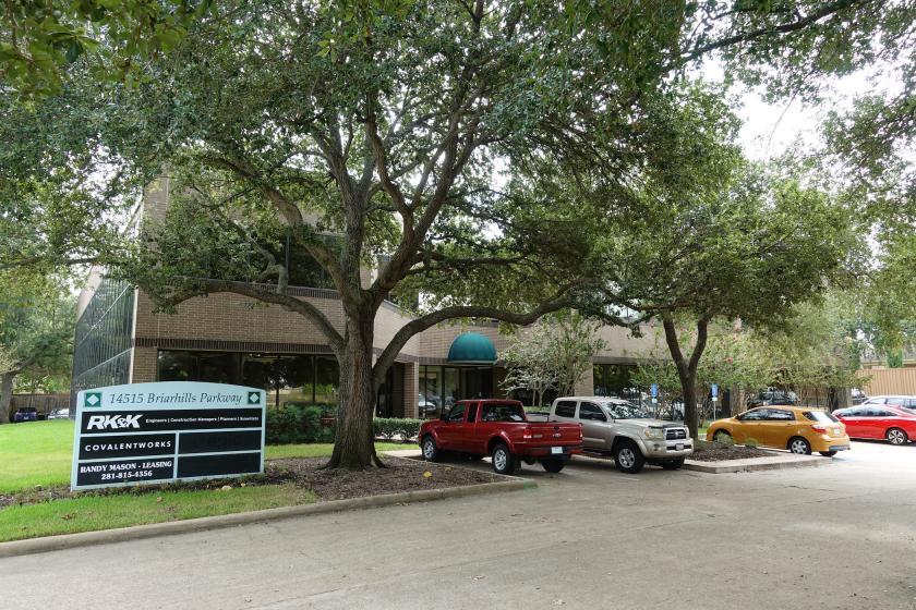 14515 Briarhills Parkway Houston, TX 77077 - alt image 6
